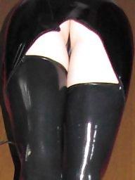 Teens leggings, Teen heels, Heels, Leggings