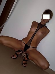 X toy in, Teens toys, Teens toying, Teene sex, Teen sex toy, Teen sex amateurs