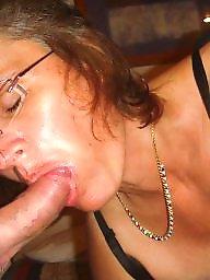 Slut captions, Submissive, Whores, Captions, Facial, Face