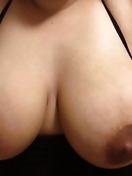 Submissive amateur, Submiss, Submission, Submissives, Submissive bbw, Submissive