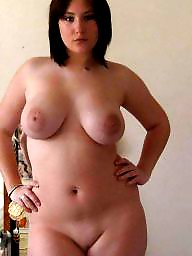 Amateur mature, Neighbor, Wife, Mature amateur