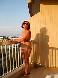 Public amateur mature, Public mature amateur, Matures in public, Mature public amateur, Mature in public, Mature balcony