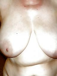 X body beauty, Thes beauty, The body, The big matures, The bigs mature, The bigs bbws