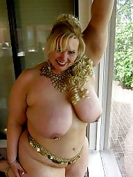 Curvy mature, Curvy, Mature curvy, Mature bbw, Curvy amateur, Soft
