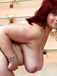 Bbw mature, Big mature, Lady b, Lady