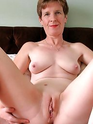 Mature hairy, All, Shaving, Shaved, Mature shaved, Hairy mature