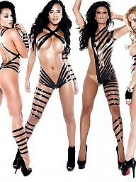 Taped boobs, Taped, Tape, Llمحجبات, Outfits, Outfit