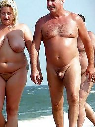 Mature couple, Naked couples, Mature couples, Mature naked, Naked, Naked mature