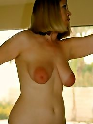 Toing mature, Mary mature, Mary flash, Mary 2, Marie-t, Marie mature