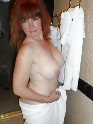 Vol 4, Vol 3, Vol 2, Vol 1, Milf mommy mature, Milf mommy