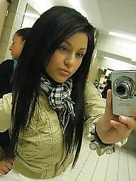 Photoes, Photo, N photo, Lesbian photo, Lesbian photos, Photos