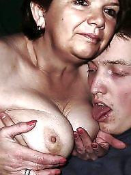 Granny big boobs, Granny boobs, Bbw granny, Big mature, Mature granny, Grannys