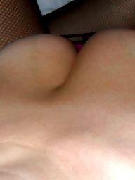 Big tits, Big boobs, Big tit, Milf big tits