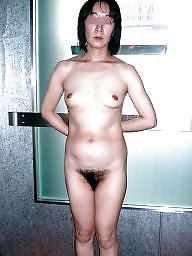 Mature asian, Japanese mature, Mature japanese, Amateur mature, Asian mature