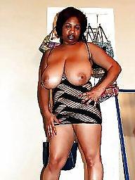 Hairy ebony, Hairy black, Hairy ass, Ebony hairy, Ebony ass, Black ass
