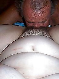 Bbw hairy, Group sex, Nancy, Swing, Bbw sex, Hairy group