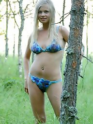 Lana s, Imming, Im s, Blonde amateurs, Blonde amateur, Blond amateurs