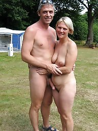Mature couple, Mature amateur, Couples, Mature couples, Nude, Couple