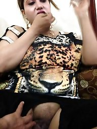 Tigers, Tigerly, Tiger, Milfs,dress, Milfs dress, Milf dressed