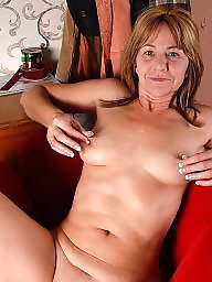 Toys mature, Toying mature, Toy mature, Sex granny, Sex grannies, Matures sex toys