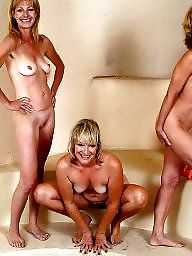 Matures horny, Mature three, Mature horny, Horny matures, Amateur horny mature, Amateur three