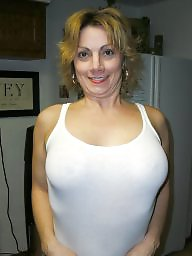 Mature boobs, Mature big ass, Big ass mature, Big mature ass