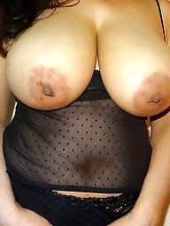 Titted amateur sluts, Tits stocking, Tits stockings, Tits slut, Tit, wife, Tit stock