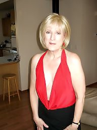 Mature stockings, Mature stocking, Amateur stockings