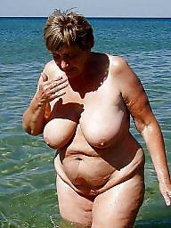 Hairy granny, Big pussy, Granny, Granny tits, Granny boobs