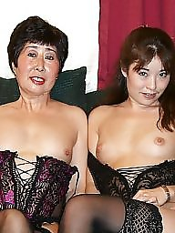 Mature asians, Asian granny, Granny asian, Grannys, Sexy granny, Sexy mature