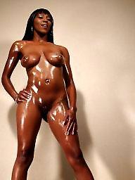 Like black, Like a bitch, Ebony big boobs amateur, Ebony big boobs, Ebony bitch, Ebony boobs