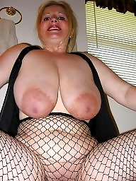 Saggy mature, Saggy tits, Amateur mature, Mature saggy, Mature saggy tits, Saggy