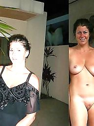 Mature dressed undressed, Mature dress, Undressed, Dressed, Undress, Dress undress