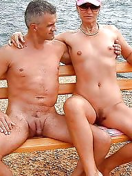 Nudists, Nudist, Mature nudist, Nudist mature, Mature amateur, Mature nudists