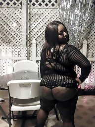 Bbw ass, Mature ebony, Mature bbw, Ebony mature, Ebony bbw, Black mature