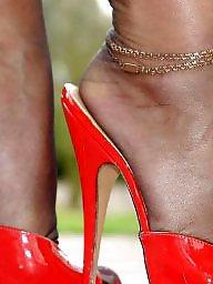 Upskirt stocking mature, Upskirt feet, Upskirt and stockings, Stockings high heels, Stockings and heels, Stocking high heels