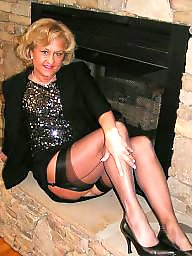 Stockings nylon mature, Stocking mom, Nylons milf, Nylons mature, Nylon milfs, Nylon milf