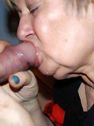 Granny bbw, Granny amateur, Mature bbw, Busty granny, Granny, Plump mature