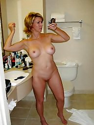 Amateur mature, Amateur mom, Mom, Moms, Mature mom, Milf mom