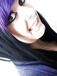 X emo, Teens little, Teen emo, Teen years, Teen year, Sister teen