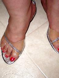 Wife,s feet, Wife s feet, Wife feet, Wife babes, Matures feets, Matures feet