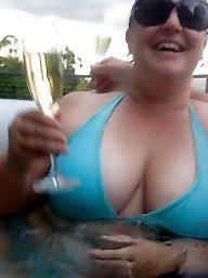 Wet girls, Wet girl, Wet beach, Wet amateur, Girls amateurs beach, Blonde curvy