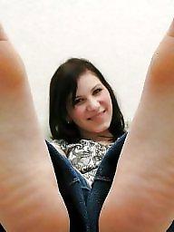 Sexy feet, Teen feet, Feet