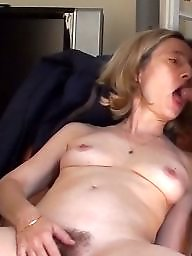 Wife hairy, Milf hairy, Milf wife hairy, Hairy,milf, Hairy wifes, Hairy wife