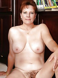 Granny boobs, Grannies, Granny bbw, Bbw mature, Mature bbw, Mature boobs