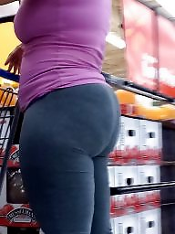 Wide hips, Latina milf, Wide ass, Fat, Hips, Tight ass