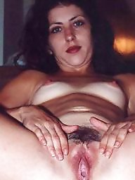 Natural milfs, Natural milf, Milf nature, Milf natural, Au,t, Nature milf