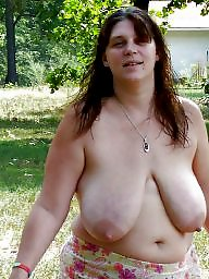 Saggy milf, Saggy matures, Saggy mature, Saggy big, Milf saggy, Milf mature brunette