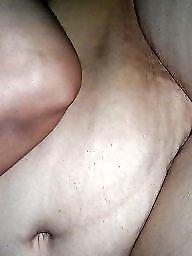Pregnant milf, Arab milf, Arab