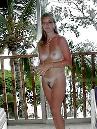 Tanning, Tanned tits, Tanned line, Tanlies, Tan tits, Tan lines